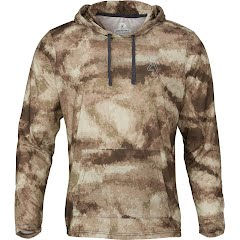 Browning Hipster-vs Hooded Tee Image