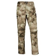 Browning Men's Hell's Canyon Speed Javelin-FM Pant Image