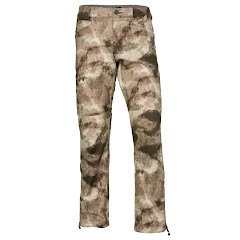 Browning Men's Hell's Canyon Speed Backcountry FM Gore-Windstopper Pant Image