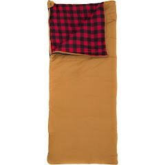 Browning Switchback 20 Degree Sleeping Bag Image