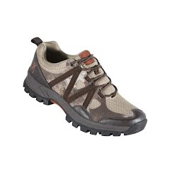 Browning Men's Glenwood Trail Hiking Shoes Image