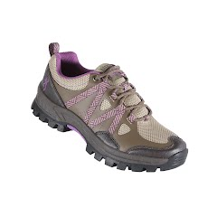 Browning Women's Glenwood Trail Hiking Shoes Image