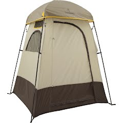 Browning Privacy Shelter Image