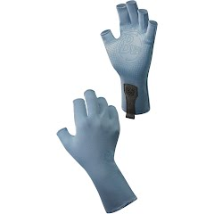 Buff Sport Series Water 2 Gloves Image