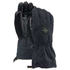 Burton Youth Profile Gloves Image