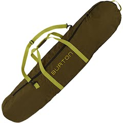 Burton Space Sack Snowboard Bag Image