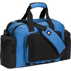 Burton Access Messenger bag Image