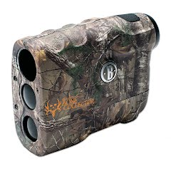 Bushnell 4x20 Bone Collector Laser Range Finder Image