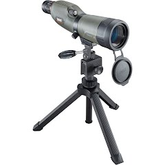 Bushnell Trophy Xtreme 16-48x50mm Spotting Scope Image
