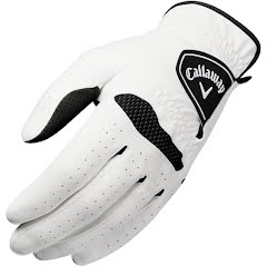 Callaway Men's Xtreme 365 Golf Gloves (2-Pack) Image