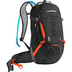 Camelbak H.A.W.G. LR 20 100oz Hydration Pack for Mountain Biking Image