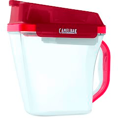 Camelbak Relay Water Filtration Pitcher Image