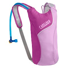 Camelbak Youth Skeeter 50oz Hydration Pack Image