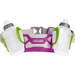 Camelbak Arc 2 Fanny Pack Image
