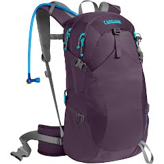 Camelbak Women`s Sequoia 18 Hydration Pack Image