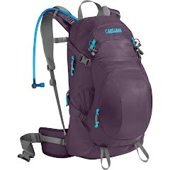 Camelbak Women`s Sequoia 22 Hydration Pack Image