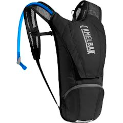 Camelbak Classic 85oz Hydration Pack for Cycling Image