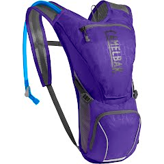 Camelbak Women`s Aurora 85oz Hydration Pack for Cycling Image