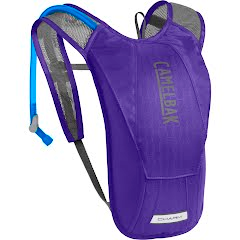 Camelbak Women`s Charm 50oz Hydration Pack for Cycling Image