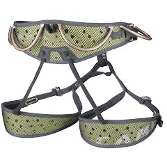 Camp Air CR Climbing Harness Image