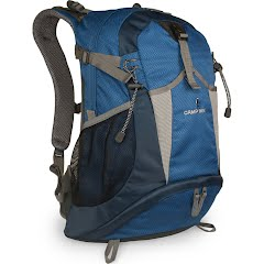 Camp Inn Full Trek 25 Daypack Image