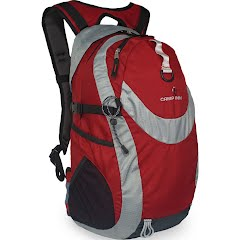Camp Inn Hiker 25 Daypack Image