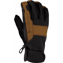 Carhartt Men's Chill Stopper Gloves Image