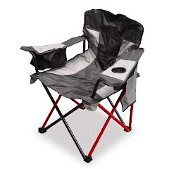 Caravan Elite Quad Chair Image