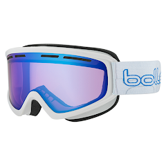 Bolle Carve Snow Goggle Image