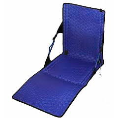 Crazy Creek Hex 2.0 Power Lounger Image