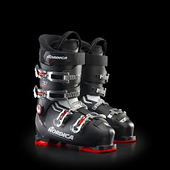 Nordica Men's Cruise 70 Ski Boots Image