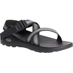 Chaco Men's Z/1 Classic Sandals Image
