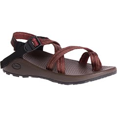 Chaco Men's Z/Cloud 2 Sandals Image