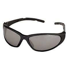 Champion Closed Frame Ballistic Shooting Glasses Image