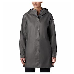 Columbia Women's Outdry Ex Mackintosh Jacket Image