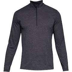 Under Armour Men's Siro 1/2 Zip Image
