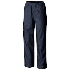Columbia Boy's Youth Cypress Brook II Pant Image