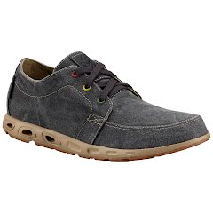 Columbia Men's Sunvent II Shoe Image