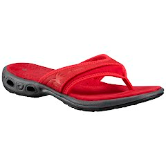 Columbia Women's Kambi Vent Sandals Image
