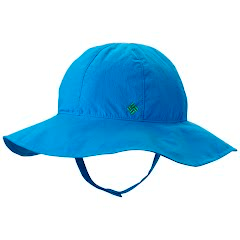 Columbia Infant Packable Booney Hat Image