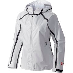 Columbia Women's Outdry EX Gold Shell Jacket Image