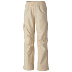 Columbia Boy`s Youth Five Oaks Pant Image