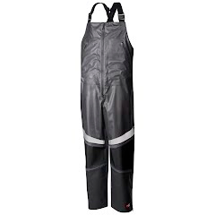 Columbia Men's PFG Force 12 Bib Image