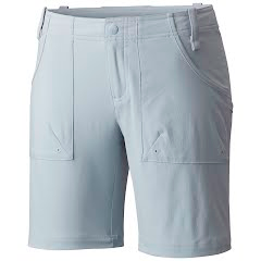 Columbia Women's PFG Ultimate Catch III Short Image