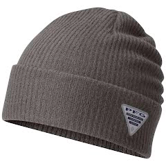 Columbia PFG Watch Cap Beanie Image