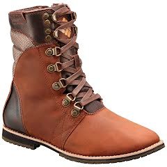 Columbia Women's Twentythird Ave Mid Boots Image