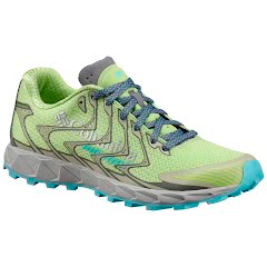 Columbia Women's Rogue F.K.T. II Trail Running Shoes Image