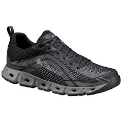 Columbia Men's Drainmaker IV Shoes Image