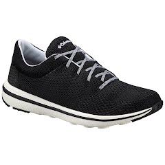 Columbia Women's Chimera Mesh Shoes Image