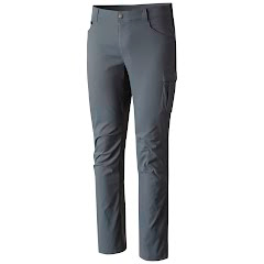 Columbia Men's Outdoor Elements Stretch Pant Image